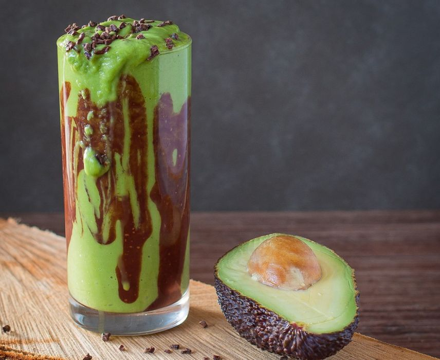 2e1ax_content_entry_avocado-shake